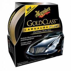 gold class carnauba