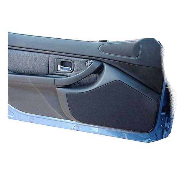 Bmw Z3 Speakers: Jehnert 45149 BMW Z3