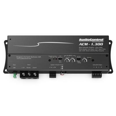 ACM1300