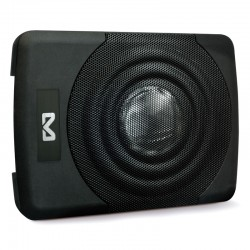 AMPIRE-Powered-Subwoofer-25cm-10-ACTIVE10-SL_b_0