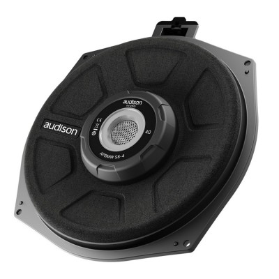 APBMW-S8-4