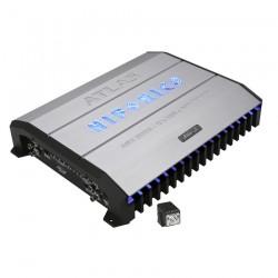 ARX3003