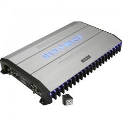 BRX3000D