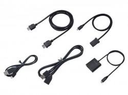 iPod / AUX-kabels