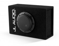 CP106LG-W3v3-FLT