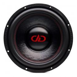 DD600