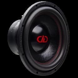 DD610