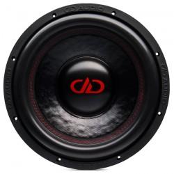 DD712_