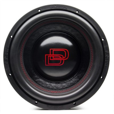 DD800-