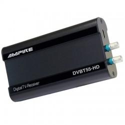 DVBT55-HD