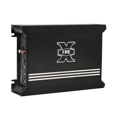 EFX10001