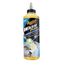 G25024 wash plus