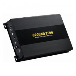 GZIA11000DX-II