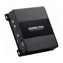 GZIA2080HPX²