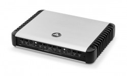 HD600-4