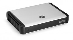 HD750-1
