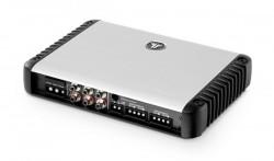 HD900_5_R