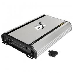 HXE1200-1D