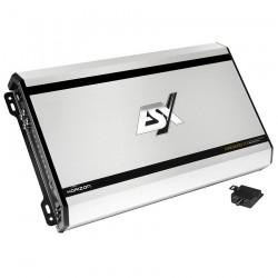 HXE2000-1D