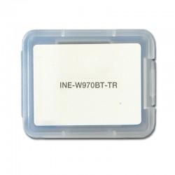 INE-W970BT-TR_01