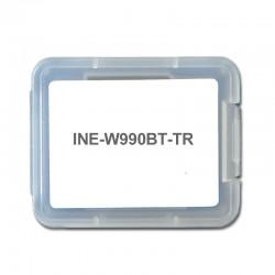 INE-W990BT-TR_01