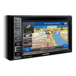 INE-W990HDMI