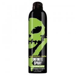 Infinite Spray Detailer