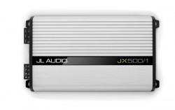 JX500_1_