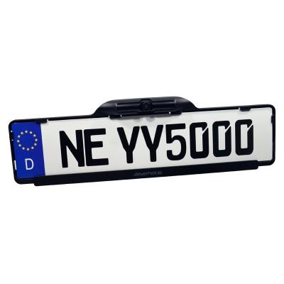 KC502-NTSC