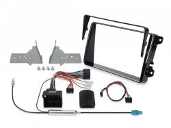 KIT-801T5-Parts