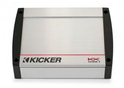 KX1200.1