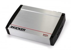 KX1600.1
