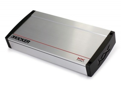 KX2400.1