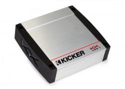 KX400.1