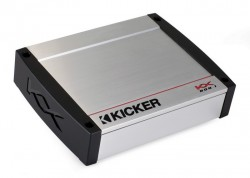 KX800.1