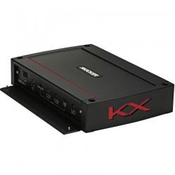 KXA12002
