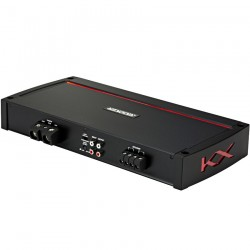 KXA24001