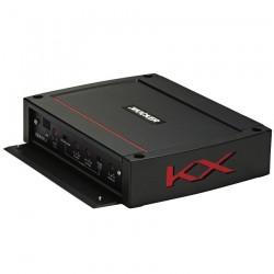 KXA4002