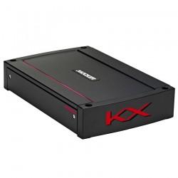 KXA4004