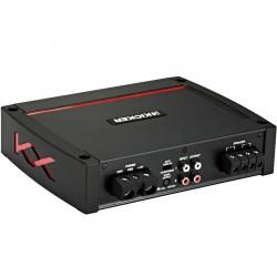 KXA8001