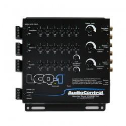 LCQ-1