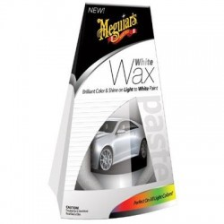 Light Wax