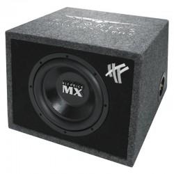 MX10REFLEX
