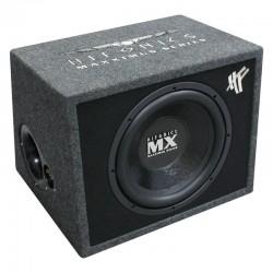 MX12REFLEX