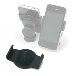 Micro iPhone4