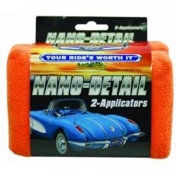 Nano Detail Pad's