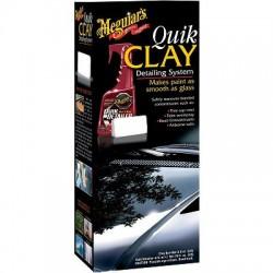 Quik Clay