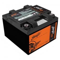 SPX925-HD
