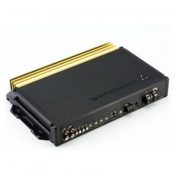SX2 600-1