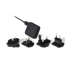 TomTom-World-Travel-Charger-Kit